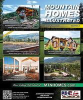 USA Home Search - MTN Homes